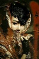 http://yumenokatachi.cowblog.fr/images/Artistes/Chinois/1.jpg