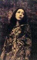 http://yumenokatachi.cowblog.fr/images/Artistes/Japonais/4464458.jpg