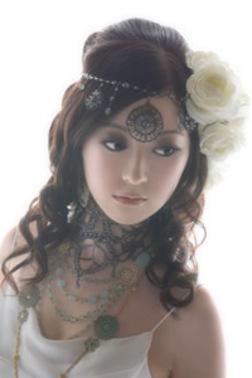 http://yumenokatachi.cowblog.fr/images/Artistes/Japonais2/1-copie-7.jpg
