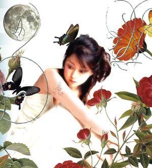 http://yumenokatachi.cowblog.fr/images/Artistes/Japonais2/2-copie-8.jpg