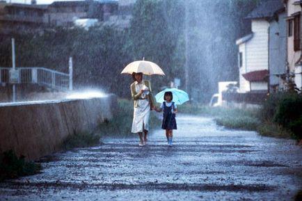 http://yumenokatachi.cowblog.fr/images/Autres/Films/dark1.jpg