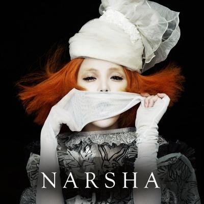 http://yumenokatachi.cowblog.fr/images/Musique/Critiques/00NARSHA.jpg