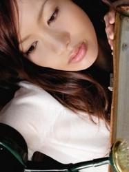 http://yumenokatachi.cowblog.fr/images/Musique/Critiques/1-copie-13.jpg