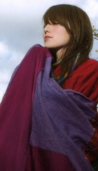 http://yumenokatachi.cowblog.fr/images/Musique/Critiques/2-copie-10.jpg