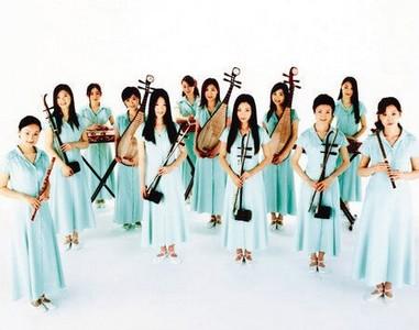 http://yumenokatachi.cowblog.fr/images/Musique/Critiques/2-copie-20.jpg