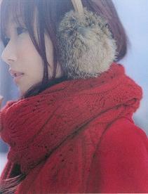 http://yumenokatachi.cowblog.fr/images/Musique/Critiques/2-copie-5.jpg