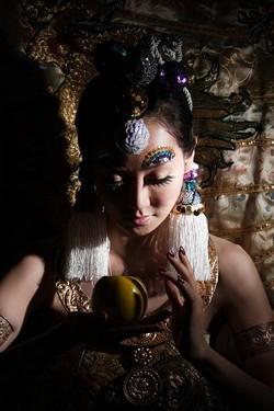 http://yumenokatachi.cowblog.fr/images/Musique/Critiques/2.jpg