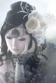http://yumenokatachi.cowblog.fr/images/Musique/Critiques/3-copie-7.jpg