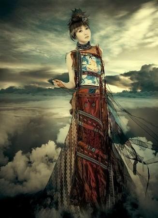 http://yumenokatachi.cowblog.fr/images/Musique/Critiques/3.jpg