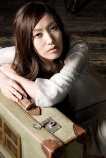 http://yumenokatachi.cowblog.fr/images/Musique/Critiques/4-copie-3.jpg