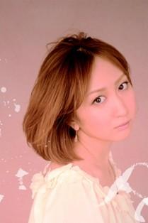 http://yumenokatachi.cowblog.fr/images/Musique/Critiques/KOKIAAKIKObalance01.jpg