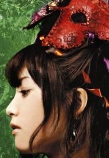 http://yumenokatachi.cowblog.fr/images/Musique/Critiques/Lacrimosa01.jpg