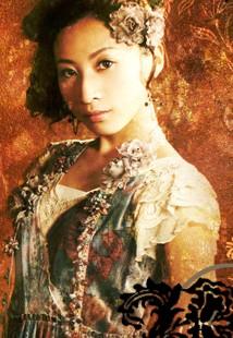 http://yumenokatachi.cowblog.fr/images/Musique/Critiques/Lacrimosa02.jpg