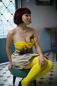 http://yumenokatachi.cowblog.fr/images/Musique/Critiques/tranthuha3.jpg