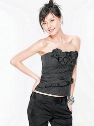 http://yumenokatachi.cowblog.fr/images/Musique/Decouvertes/StefanieSun.jpg
