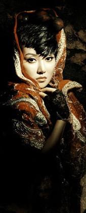 http://yumenokatachi.cowblog.fr/images/Musique/Decouvertes/xinsrc5331105041736500105310.jpg