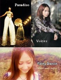http://yumenokatachi.cowblog.fr/images/Musique/Playlist/3epara.jpg