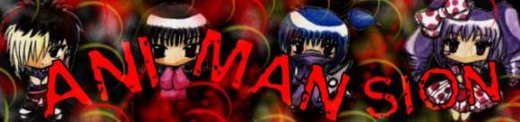 http://yumenokatachi.cowblog.fr/images/Musique/Reports/ban.jpg