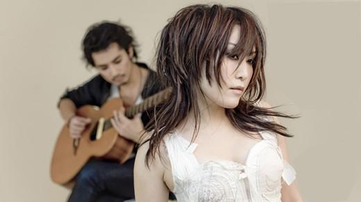http://yumenokatachi.cowblog.fr/images/Musique/Reports/concert0.jpg