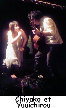 http://yumenokatachi.cowblog.fr/images/Musique/Reports/concert3.jpg